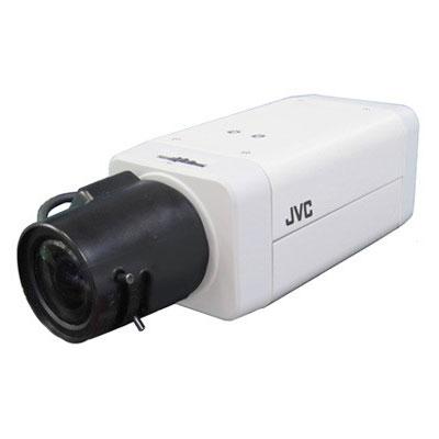 JVC VN-T16U full HD network camera