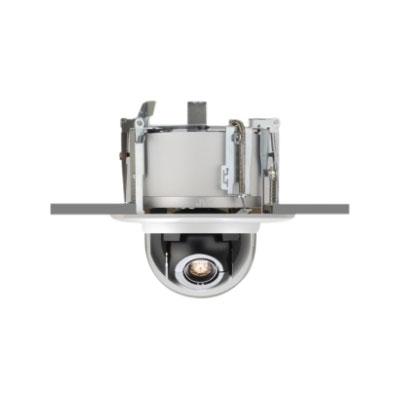 JVC WB-S685U internal recessed ceiling adaptor for TK-C686E/VN-V686U