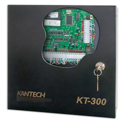 Kantech KT-300/512K Access control controller