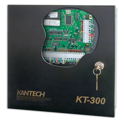 Kantech KT-300-ACC Access control system accessory