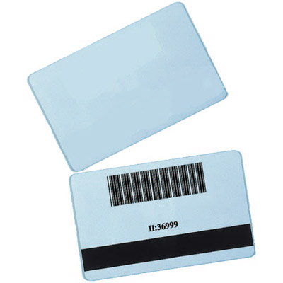 Kantech POL-C5CN Access control card/ tag/ fob