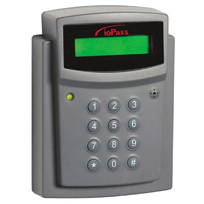 Kantech SA-500 Access control controller