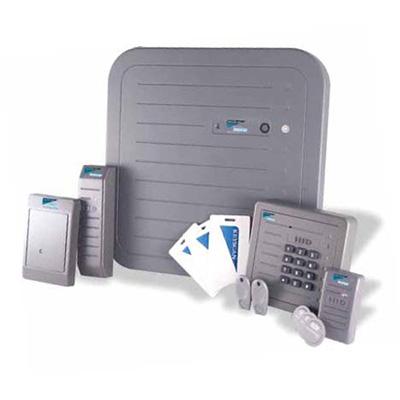 Keyscan HID-C1325 HID standard prox card