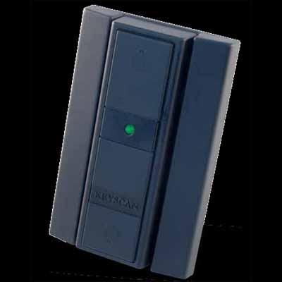 Keyscan K-PROX2 proximity reader