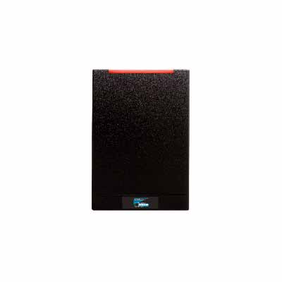 Keyscan KRP40SE multiCLASS reader with 89mm read range