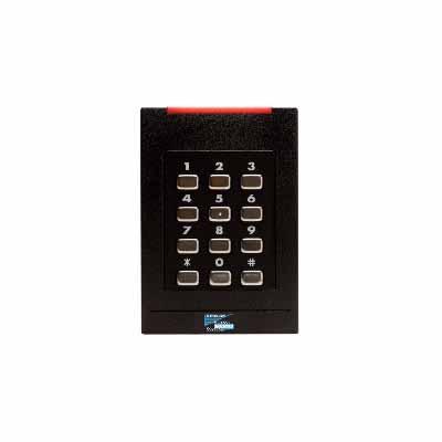 Keyscan KRPK40L multiClass SE legacy reader