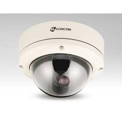 Kodicom KD-CB90IR Dome camera