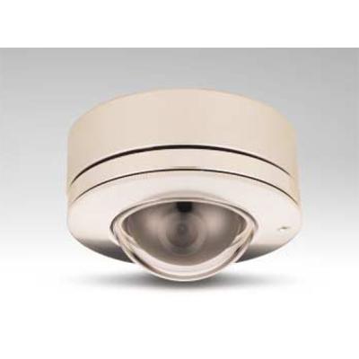 Kodicom KD-CR63 Dome camera