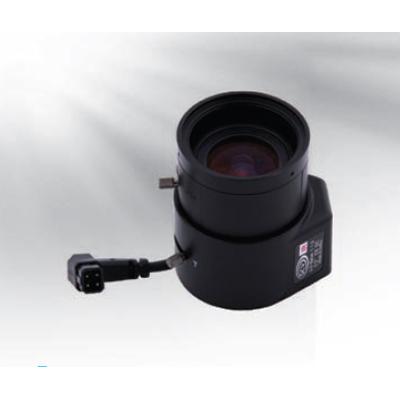 Kodicom KL-358D IR CCTV camera lens