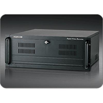 Kodicom ND-2008 8 channel DVR