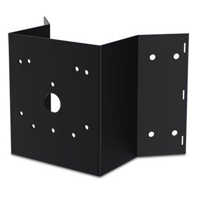 Messoa LB104 corner mount adaptor