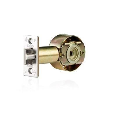 SALTO LC1K CARTRIDGE Cylindrical latch