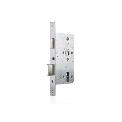 SALTO LE7W  DIN European Mortise Lock