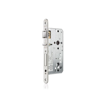 SALTO LE8P European Mortise Lock