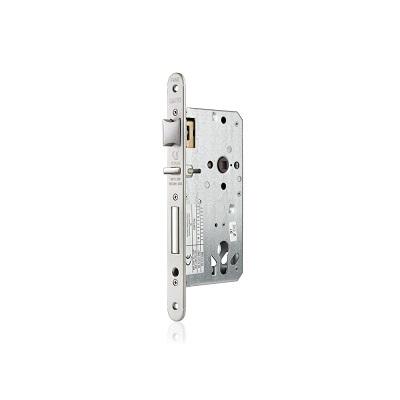 SALTO LE8P European Mortise Lock