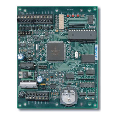 lenel lnl 2000 access control controller specifications lenel rh sourcesecurity com Lenel Board 2000 Lenel 3300 User