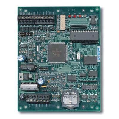 lenel lnl 2000 access control controller specifications lenel rh sourcesecurity com Lenel 3300 PDF Lenel 3300 Controller