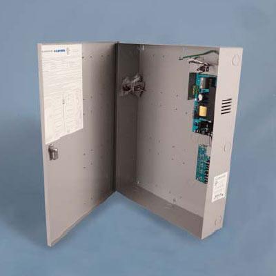 Lenel LNL-AL600ULX-4CB6 Access control system accessory