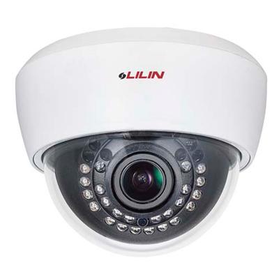 LILIN AHD262 day/night AHD IR dome camera