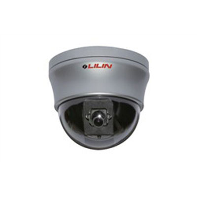 CMD176N3.6 (650TVL) WDR Ultrahigh Resolution Color Dome Camera