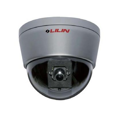 LILIN CMD2182N3.6 colour dome camera with 700 TVL resolution