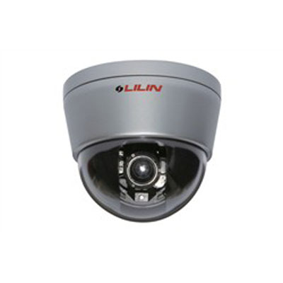 CMD2186X3.6N D/N ATR 700TVL Vari-Focal Dome Camera