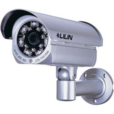 LILIN CMR-7284X3.6P varifocal IR camera