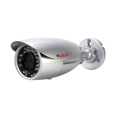 LILIN CMR158X2.2N 600TVL day/night varifocal IR camera