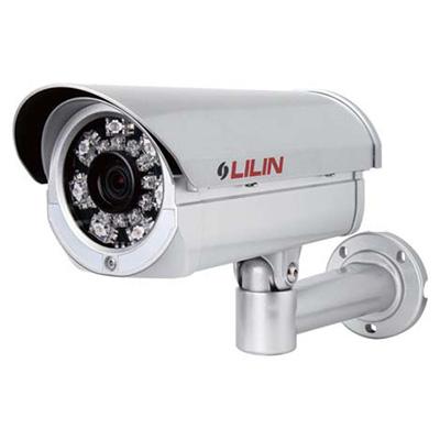 LILIN CMR7284X3.6N Day/night Vari-focal IR Camera