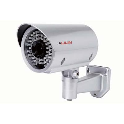 LILIN CMR7488X10N day/night vari-focal IR camera