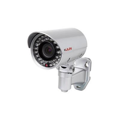 LILIN CMR752X3.6N Day/night IR CCTV Camera