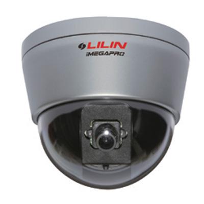 LILIN IPD-2122S4.3 day/night IP dome camera