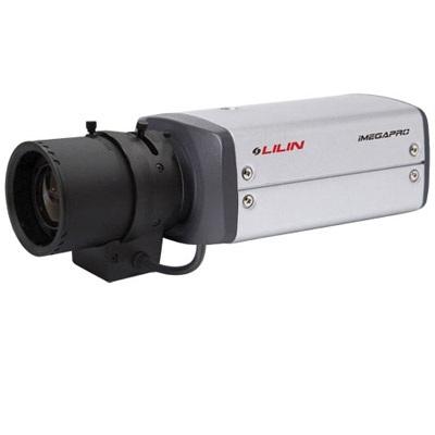 LILIN IPG-1022ESX3 H.264