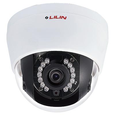 LILIN IPR2122ES6 Full HD 2 megapixel CMOS image sensor
