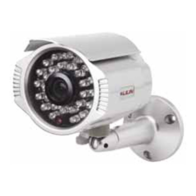 LILIN PIH-0522N3.6 1/3 inch day/night IR camera