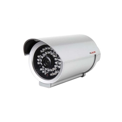 LILIN PIH-0644P6 1/3-inch Day/night CCTV IR Camera With 540 TVL Resolution