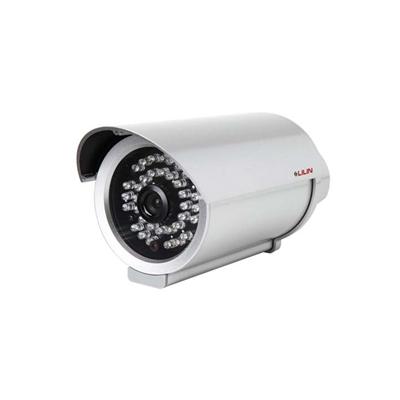 LILIN PIH-0644P6 1/3-inch day/night CCTV IR camera with 540 TVL resolution