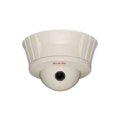 LILIN PIH-2422N6 420TVL Mini Dome Camera