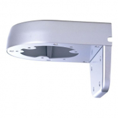 LILIN PIH-76WM wall mount