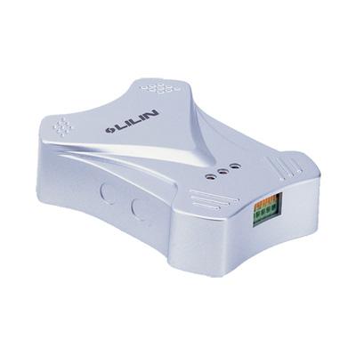 LILIN PIH-800EK keyboard expander