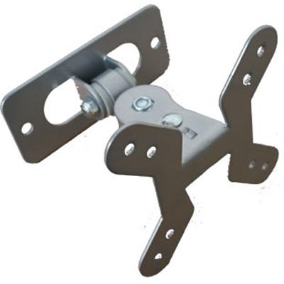 LILIN PIH-TFTCB celiling mount