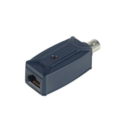 LILIN PMH-IP01 IP Cabling Transmission