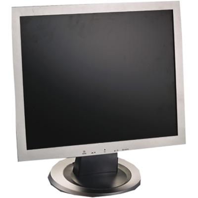 LILIN PMH-XT20W monitor with 20-inch screen