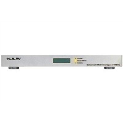 PSH-100 Stand-alone e-SATA RAID hard disk storage system