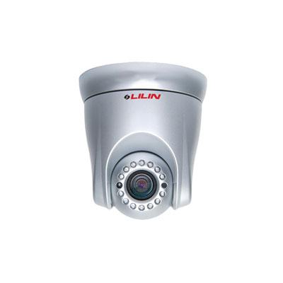 LILIN SP2124P 600TVL IR indoor speed dome camera