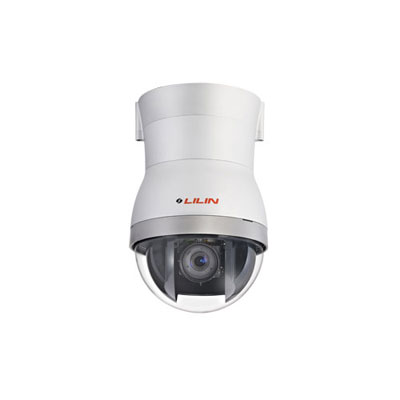LILIN SP9364P 700TVL WDR Indoor Speed Dome Camera
