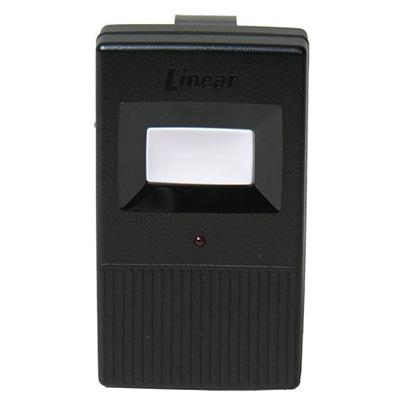 Linear DNT00002A 1-Channel Visor Transmitter