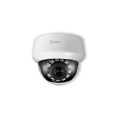 Linear LV-D4HRDIW-212 indoor dome camera