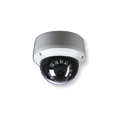 Linear LV-D4HRDIWV-212 Day/Night Outdoor Dome Camera