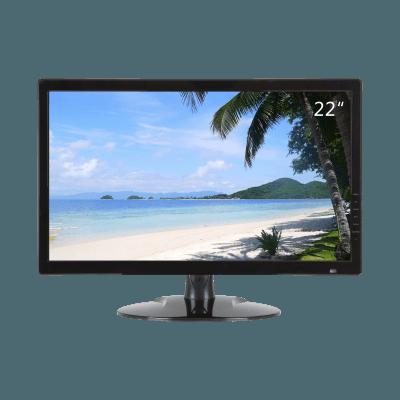 Dahua Technology LM22-L200 21.5'' FHD Monitor